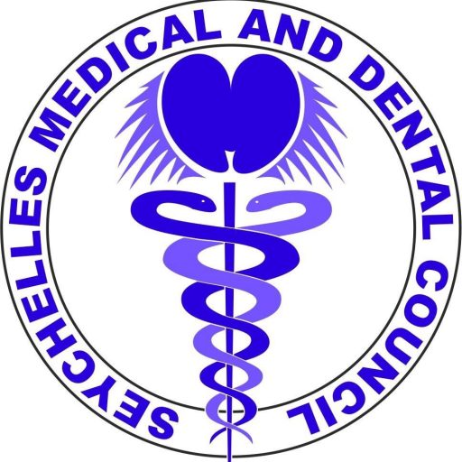 REGISTRATION « SEYCHELLES MEDICAL AND DENTAL COUNCIL